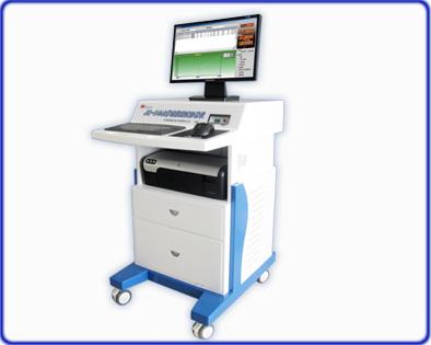 心血管功能检测仪