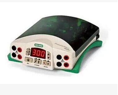 Biorad基础电泳仪(电源)