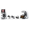 Echo-Labs正倒置一体显微镜