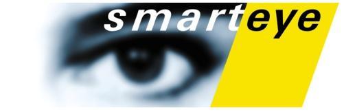 3D 眼动仪
