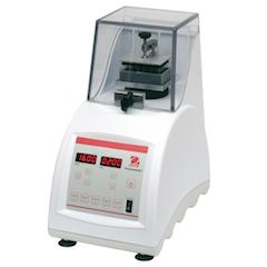 HT Homogenizer高通量动植物组织研磨机