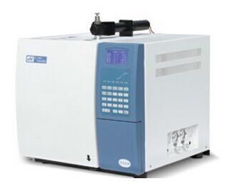 三乙胺检测专用气相色谱仪