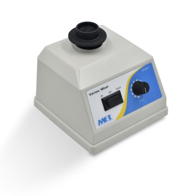 美国MET涡旋振荡器VX200-T