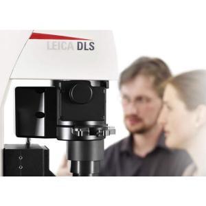 德国徕卡 光片显微镜 Leica TCS SP8 DLS