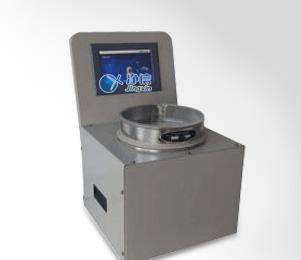 上海净信气流筛分仪/空气筛分仪JXKQ-200