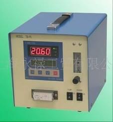 TB-FI氧气分析仪