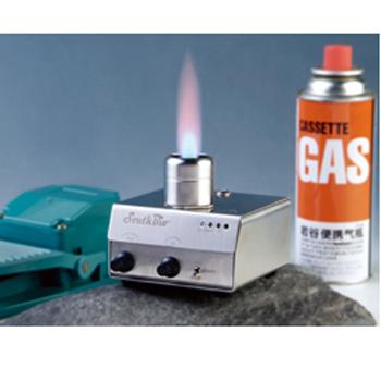 JNBIO 电子火焰灭菌器