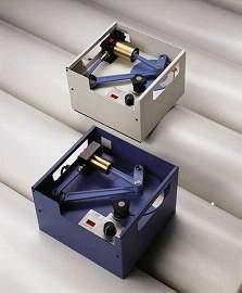 机械活塞式大小鼠呼吸机