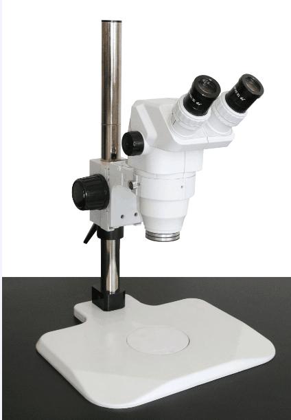 改进型精密手术显微镜