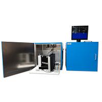 Bussy-Saksida啮齿类动物触屏行为分析系统(实验箱)