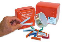 Spectrum通用膜夹