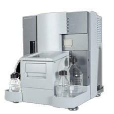 GE Biacore T200分子间相互作用分析系统