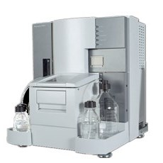 GE Biacore T200生物大分子分析系统