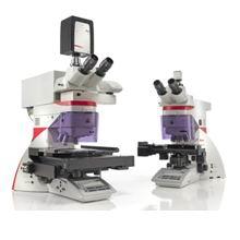 徕卡LMD7000激光捕获显微切割系统