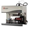 Biomek NXP高通量实验室自动移液工作站