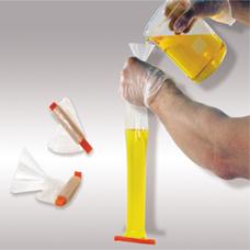 标准级再生纤维素即用型透析袋