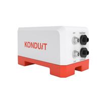 KONDUiT - TFF系统电导、UV、温度监测模块