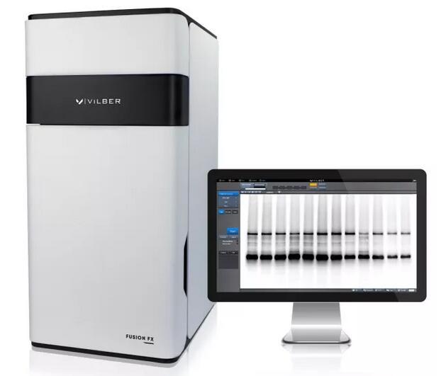 全新一代Fusion Edge系列高端多功能成像系统