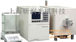 Ultrafree-MC 离心超滤管