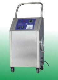 医用臭氧发生器
