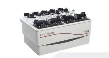 Proxima 连续流动分析仪