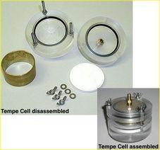 1400型Tempe压力室