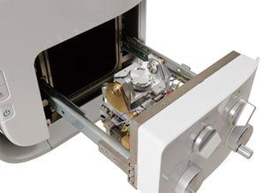 日本电子台式扫描电子显微镜JCM-6000 NeoScope