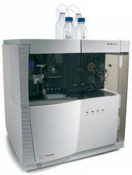 多维液相色谱