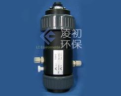 在线悬浮固体分析仪|悬浮固体分析仪|悬浮固体测量仪