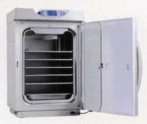 美国SHELLAB 恒温恒湿箱HC5R-2