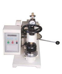 破裂强度试验机/纸板破度仪/恒通专业生产