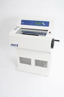 全自动落地式冷冻切片机MNT