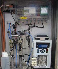 美国BRANSON(必能信)超声波清洗器B5510E-DTH