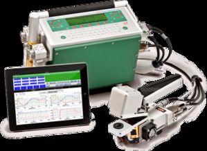 光合作用-气体交换测量系统工作站