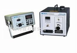 美国HIAC PODS光阻法油污染颗粒分析系统