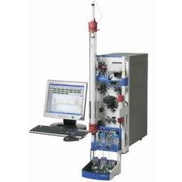 AKTAxpress 智能蛋白质多维纯化系统