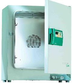 美国SHELLAB 恒温恒湿箱 HC5-2型