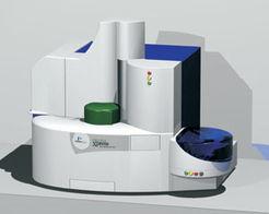 临床筛选系统