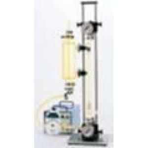 GE 切向流膜过滤分离系统 MidJet实验室系统