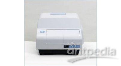 多标记微孔板分析仪