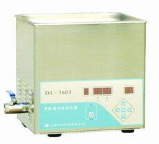 DL-720J型智能超声波清洗器