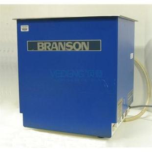 美国BRANSON(必能信)大容量超声波清洗器