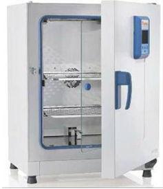 Heraeus B6200R微生物培养箱