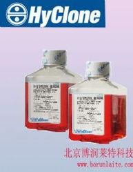 细胞培养基试剂产品