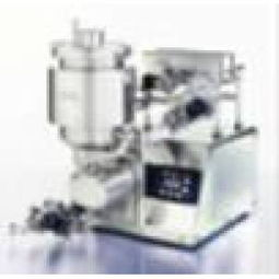 切向流膜过滤分离系统 KVICK Flow盒式中试/生产系统