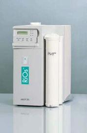 Super-Q® Plus 超纯水系统