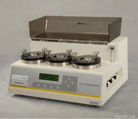 等压法药品包装薄膜/药瓶容器透氧仪