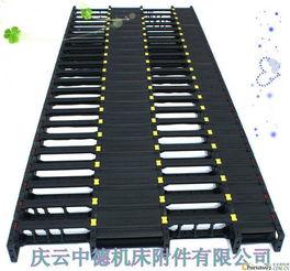 苏州担架|急救板|救生板|塑料担架|脊椎固定板THG-005