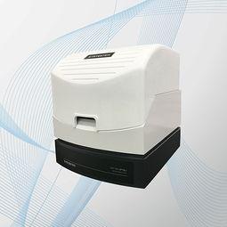 药品包装薄膜氧气透过量分析仪