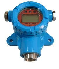 甲烷在线监测传感器
